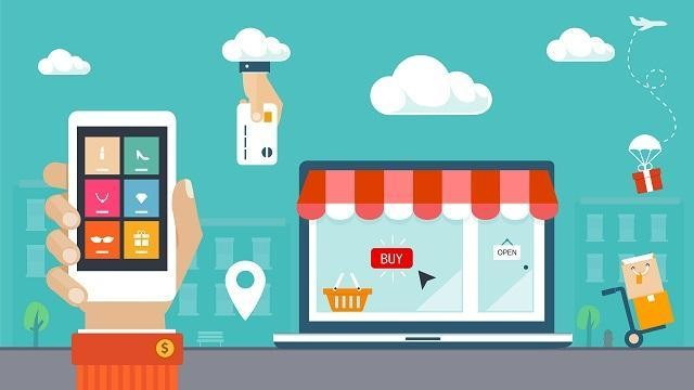 Cognitive Computing Provides Retailers With A Map For Success