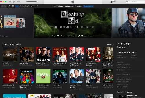 15 Tips to Rank Your App Better in iTunes