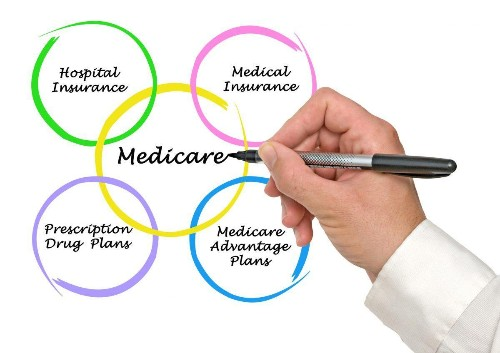 How To Correct This Big Medicare Mistake