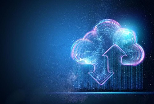 Comparing Cloud Storage – How Do AWS, Azure And Google Stack-Up?