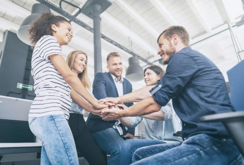 Simplifying Culture So Managers Can Actually Execute On It