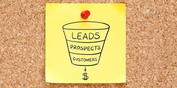 How Will Digital Transformation Change the Marketing Funnel?