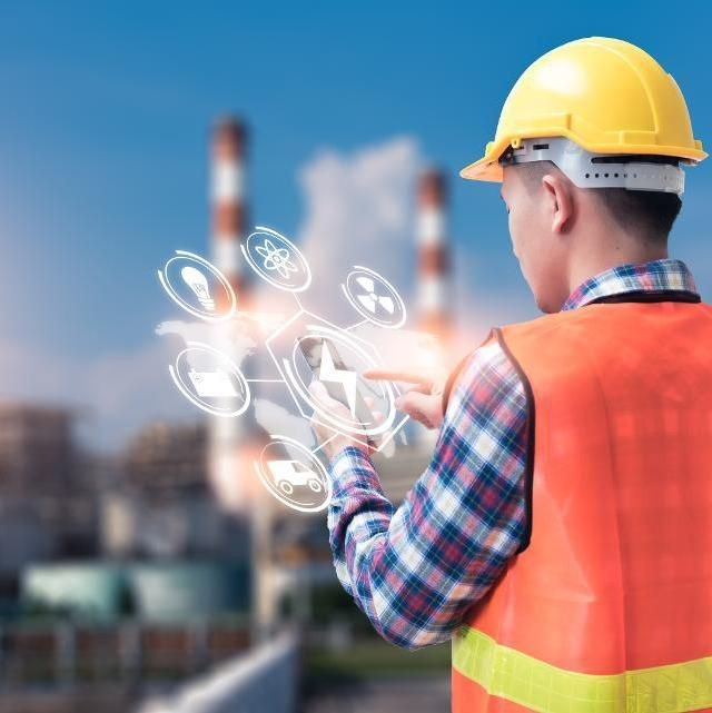 Council Post: Industry 4.0: How IoT Will Inspire A New Era Of Maintenance Technology