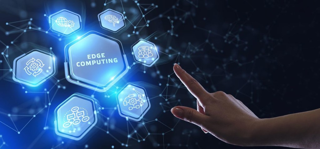 Council Post: 16 Tech Experts Weigh In On The Potential Of Edge Computing