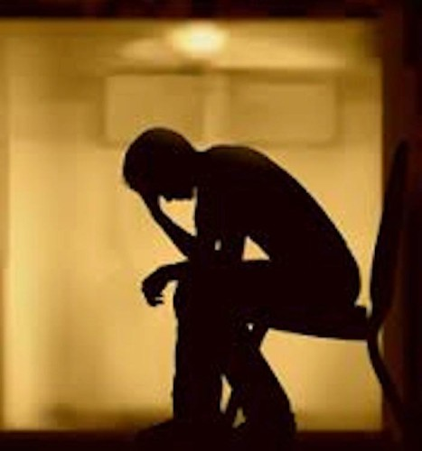 Genetic Biomarker Identified That May Predict Suicide Risk