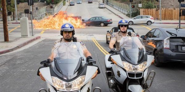 Box Office: 'Life' Flatlines With $4.4M Friday, 'CHiPs' Bombs With $2.6M