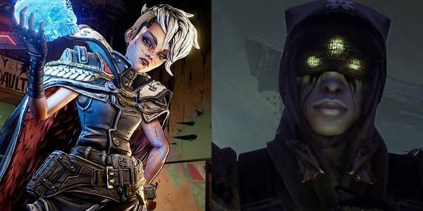 'Borderlands 3' Vs 'Destiny 2: Shadowkeep' - Which Suffers More From Mirrored Release Dates?