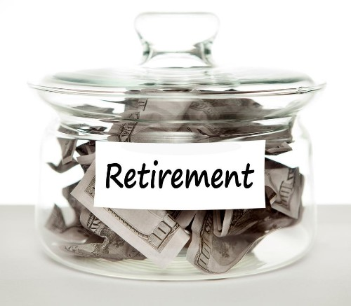 Why the Stakes are Higher with Retirement Income Planning than Retirement Savings