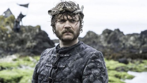 Apparently Just About Everyone Pirated The Season 8 'Game Of Thrones' Premiere