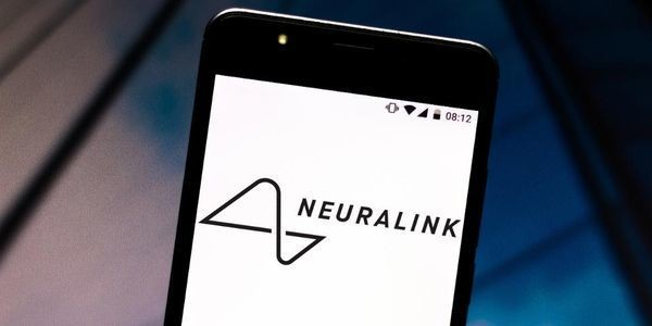 Why Our Brains Will Soon Be Able To Communicate Digitally
