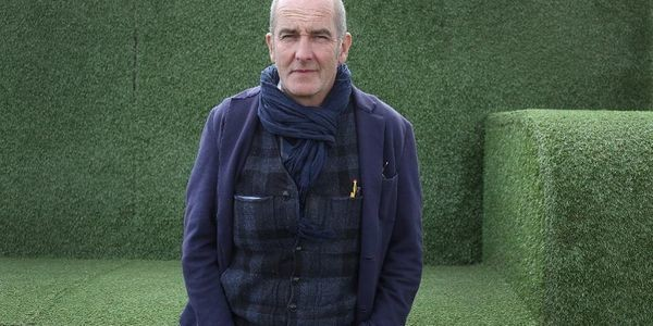 Investors Of TV Star Kevin McCloud's Eco Housing Business Can Lose 97% Of Their Money