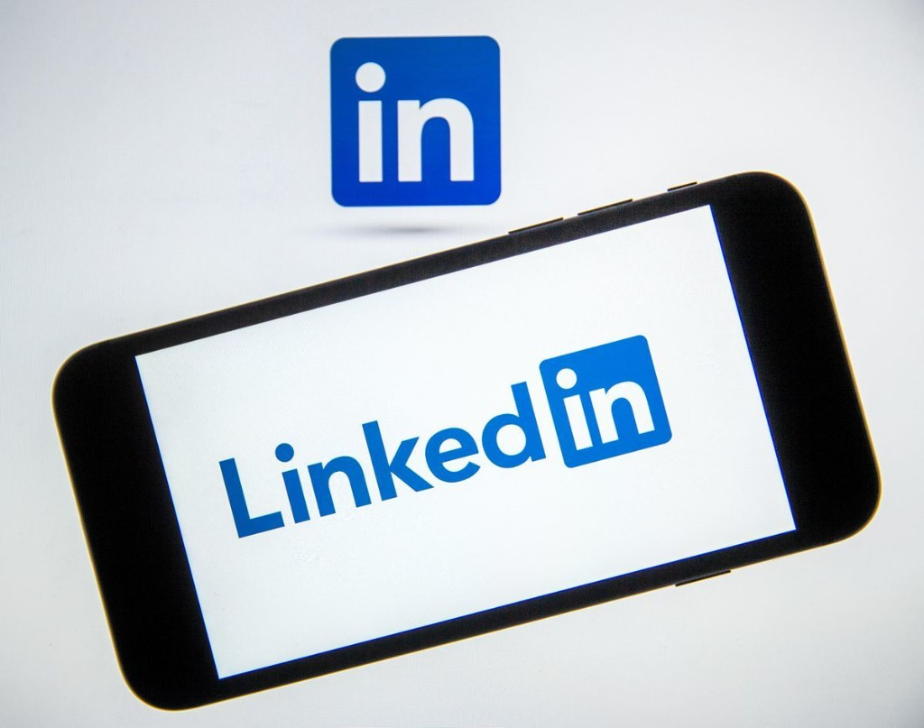 Here Is A LinkedIn Secret Weapon To Land A Job