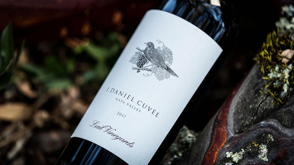 Father's Day Gift Guide: The Best Napa Valley Cabernet Sauvignons