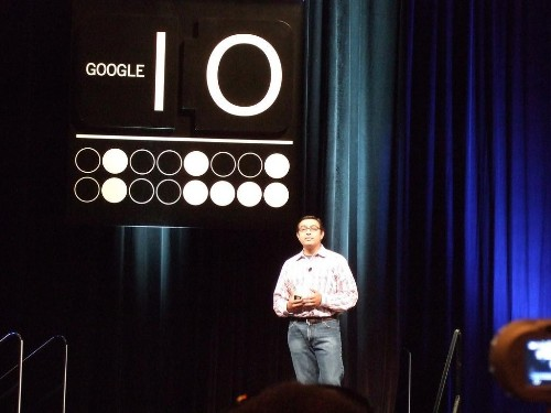 What's Next For Google+ Now That Its Leader Has Suddenly Left?