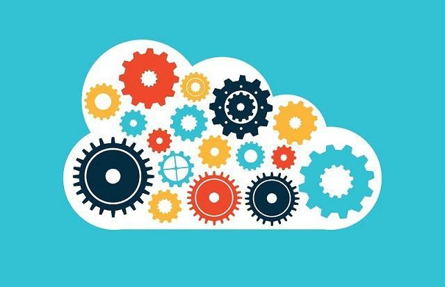 Small Business Owners Share Tips On Moving To The Cloud