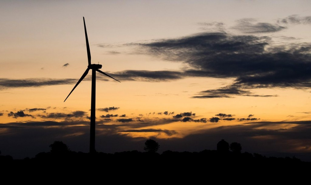 Green Bond Market Will Reach $1 Trillion With German New Issuance