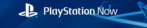 The 5 Best Reasons To Buy A PS4 - After E3 2014