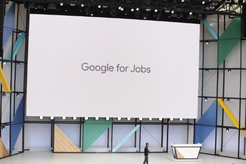 Google For Jobs: Potential To Disrupt The $200 Billion Recruiting Industry