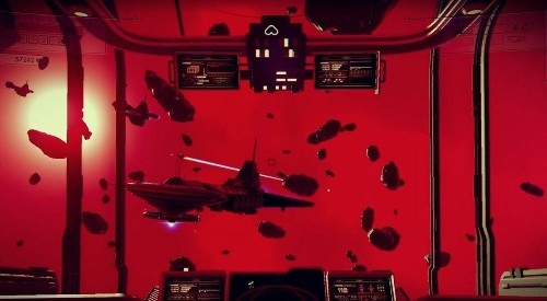 'No Man's Sky' Developers Have Something To Say After Two Months Of Silence