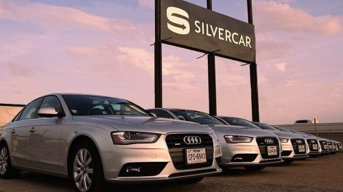 Eduardo Saverin Leads $14 Million Funding Round For Silvercar, An Audi Airport Rental Startup