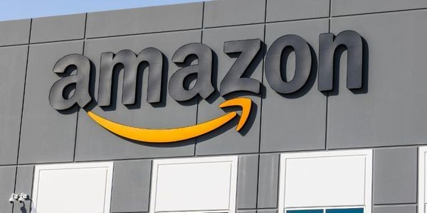 Amazon's Impending Invasion Of Banking