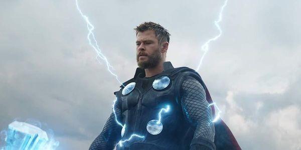 'Avengers: Endgame' 4K Blu-ray Set To Frustrate AV Fans