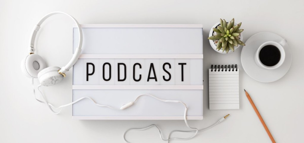 Want To Become A Better Investor? Listen To These Podcasts.