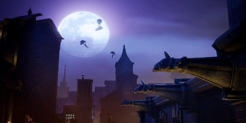 When Does Fortnite's Batman Event Start?