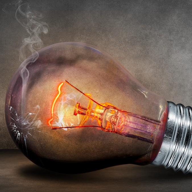 Corporate Innovation Needs Innovation
