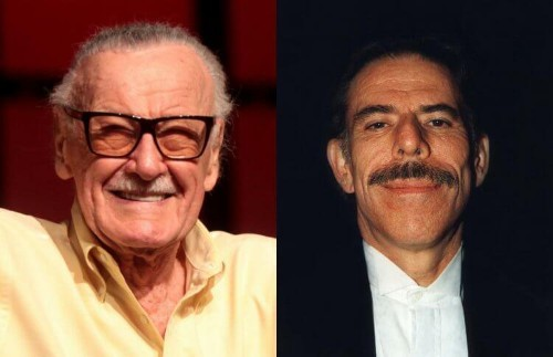 Stan Lee And Peter Max: What To Learn From Their Elder Abuse Cases