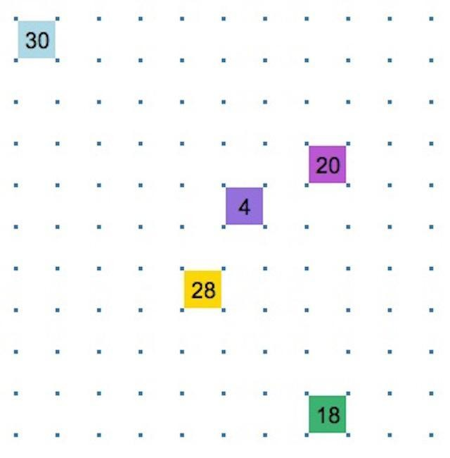 This 'Simple' Multiplication Game Will Help You Rediscover The Joy Of Math