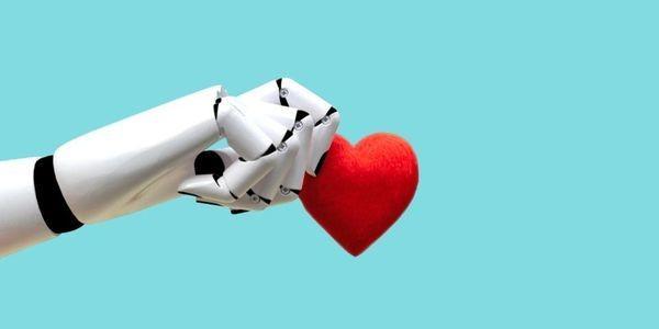 BIOLIFE4D Just 3D Printed A Human 'Mini-Heart'