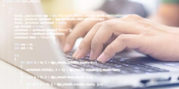 Want To Create Better Code? Follow These 14 Steps