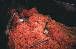 Five Reasons Why Tesco's Horse Meat Scandal Could Happen Here