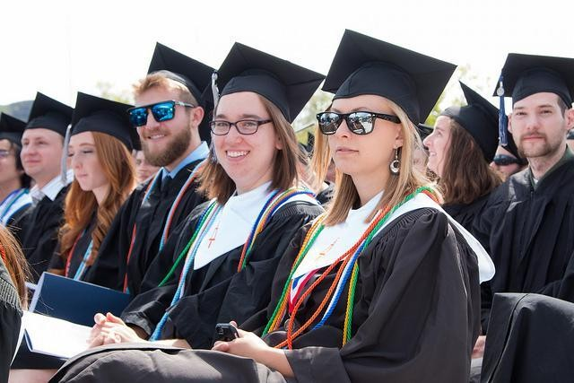 What Financial Planners Wish You Were Doing About College Savings