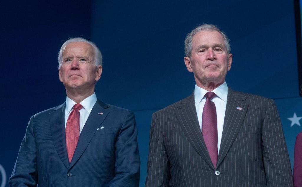 Nebraska Senator Is Latest Republican To Acknowledge Biden's Victory – The Full List