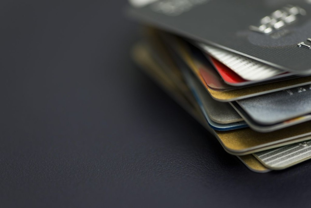 Mastercard Refutes Claims Of 'Excessive Fees' that Could Be Passed On to Consumers