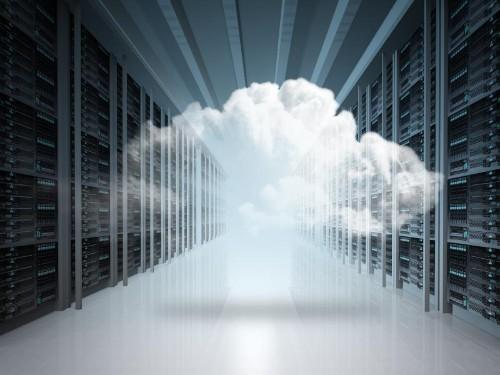 Get Ready For Hybrid Cloud