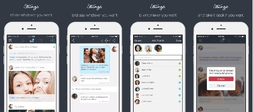 This App Lets You Take Back Your Awkward Text Messages