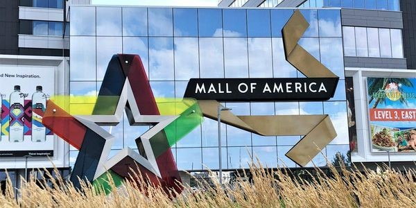 Could New Jersey's American Dream Become Mall of America's Nightmare?