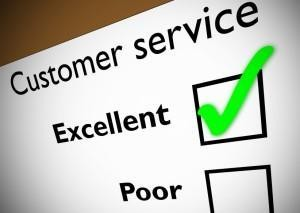 5 Ways To Improve Your Customer Service