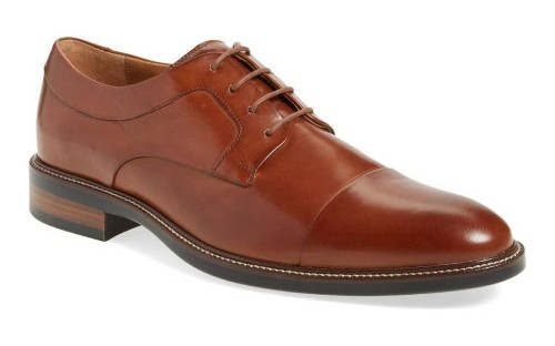 Best Dress Shoes For Men This Spring That Are Stylish And Comfortable