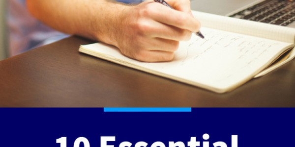 The Best Content Marketing Managers Use These 10 Essential Marketing Tactics