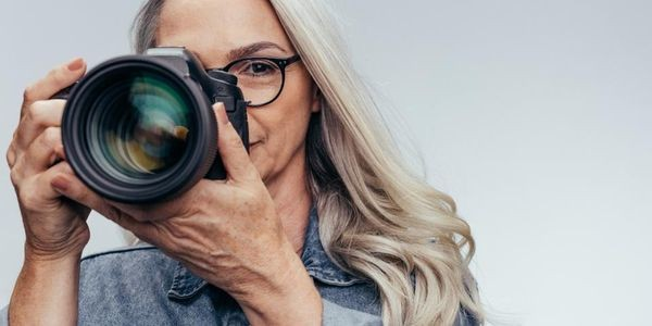 The Best Lenses For Portrait Photography 2019