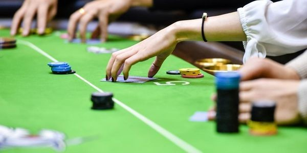Facebook's New 'Superhuman' Poker AI Can Beat The World's Top Players