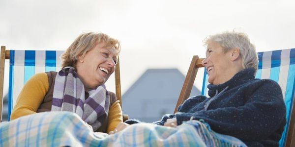 Debunked: 6 Myths About Retirement