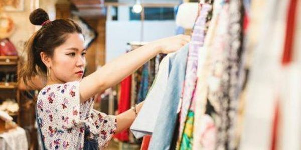 Retail Therapy 2.0: Digital-First Strategies That Truly Improve CX