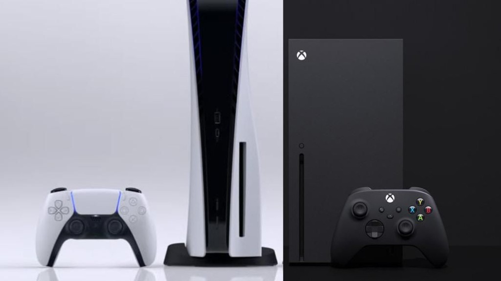 IGN's PS5 Vs. Xbox Series X Poll Results Show That Microsoft May Need To Be Worried