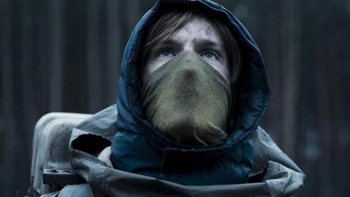 Netflix's 'Dark' Is The Most Mentally Exhausting Show I've Ever Seen, But One Of Sci-Fi's Best