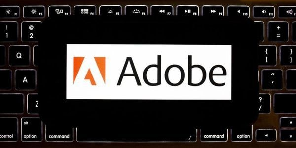 On CRM: Adobe Plus LinkedIn Plus Microsoft Could Be A Killer Combo For Marketers, Big And Small